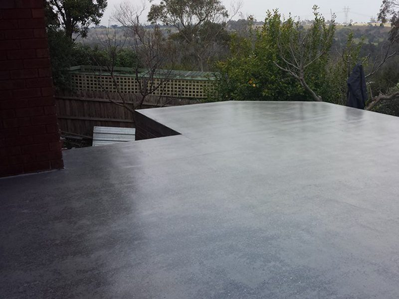 Concrete Grinding and Polishing Services Melbourne